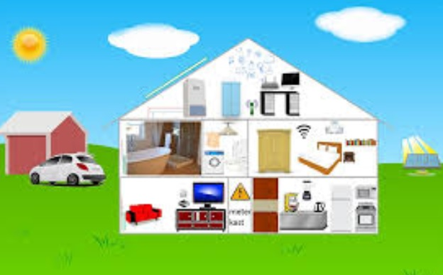 funding home improvements