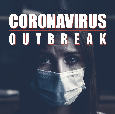 If you want it, do it now - Finance and Coronavirus information
