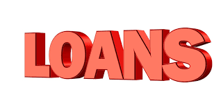 apply for a loan here