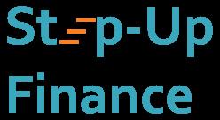 Step-Up Finance