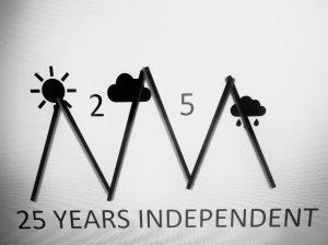 Independent Broker