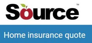 Source home insurance